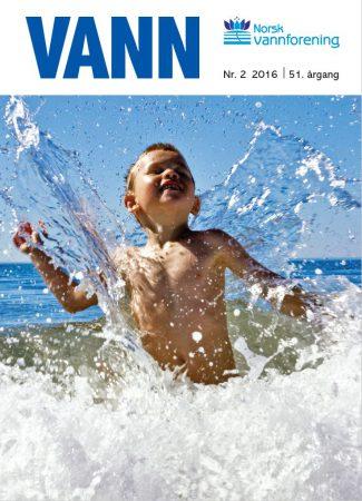 VANN-2016-2